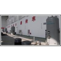 4x16MW Bulb Hydro Turbine Plant Dongjiang Power Station With 40MW Single Installed Capacity for sale