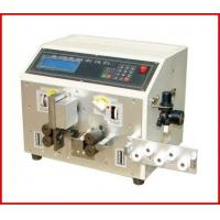 Buy cheap wire stripping and cutting machine WPMBX-3 product