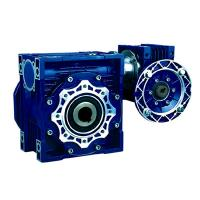 Buy cheap transmission gearbox manufacturers product