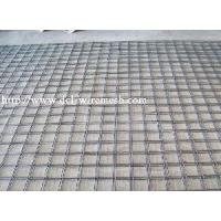 Buy cheap Stainless Steel Welded Wire Mesh Panel (DCL01) product
