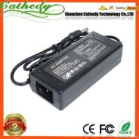 Buy cheap Notebook Charger For Asus Eee Pc Mini Laptop Adapter 12v 3a 36w New product