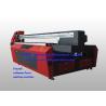 Regular Round Industrial Printing Equipment 720 Dpi X 1440 Dpi For Glass Bottles for sale