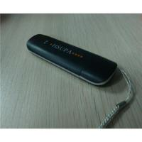 Buy cheap Qualcomm MSM6290 usb 3g dongle compatible windows ce product
