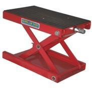 Buy cheap Motorcycle Lift SMI2055 product
