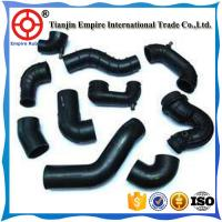 Buy cheap SPIRAL REINFORCED NEW TYPE FACTORY PRICE AUTO MOLDING PRESS HOSE product