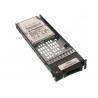 Buy quality Server Hard Disk Drive IBM 85Y5864 3546 600 GB 10K SAS 2.5 V7000 at wholesale prices