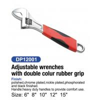 Buy cheap Wrenches product