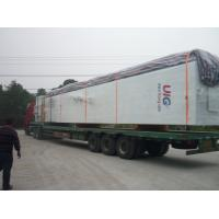 Buy cheap LowPressure Liquid Oxygen Production Plant 1.2mpa , Air Separation Unit Of Oxygen Gas product