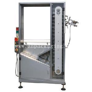 Buy cheap Automatic Tube Feeding Machine (ZH-200) product