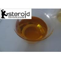Buy cheap Methenolone Enanthate Primonabol Depot 100mg / Ml Muscle Growthing Supplements product