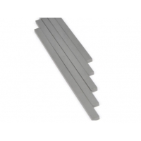 Buy cheap Non Standard Cemented Carbide Strip YG6 Carbide Cutting Tools product