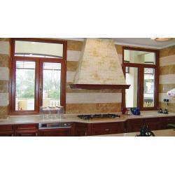 Buy cheap Swing Window Series GH-6031 GH Door & Window Co.,Ltd | Sliding Door & Window Manufacturer China product