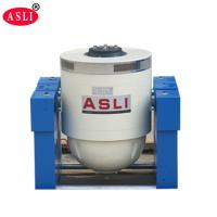 ISO 9001 Shaker Table Vibration Testing for sale