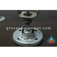 Buy cheap Punching Hand Moulds Base, Punching Hand Moulds Base China,Punching Hand Moulds from wholesalers