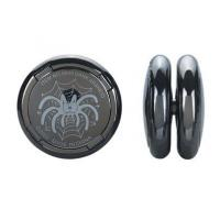 Promotional Yoyo Imperial Shape High Speed Ball Bearing