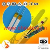 Buy cheap Electronic Heating Device (MCH Series) for Hair Straightener product