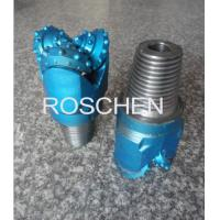 Buy cheap TCI Tricone Drilling Bit product