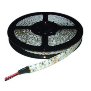 CE Approved PU Glue IP65 240LED SMD 3528 LED Tape Light