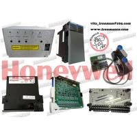 Buy cheap Honeywell EPKS PM I/0 Processor (IOP) NEW and FTA MC-PDIX02 DI MC-TDIA12 120VAC from wholesalers