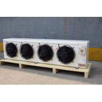 Buy cheap Unit Cooler Air Condenser Industrial Unit Cooler Heavy Duty Unit Cooler Blast Freeze Unit Cooler product