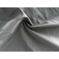 Buy cheap Nylon 4 way stretch double layers fabric from wholesalers