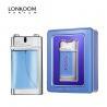 Fresh Aromatic Perfume Royal Lonkoom Perfume With Long Lasting Smell for sale