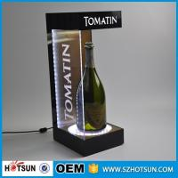 Buy cheap New Products Led light Bases For Acrylic, Acrylic Led Sign, Led Acrylic Display product