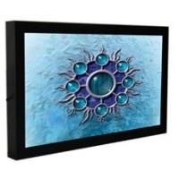 "Buy quality 32"" HD 1080P 3G Digital Signage Advertising Lcd Screens With Muti -  Languages at wholesale prices"