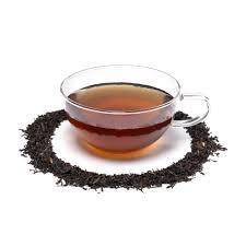 Buy cheap Neat And Shiny China Keemun Tea , Full - Bodied Flavour Keemun Black Tea from wholesalers