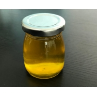 Buy cheap CAS 107534-96-3 250g/L EW Tebuconazole Fungicide Agricultural Chemical product