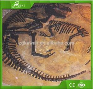 Buy cheap KAWAH Artificial Simulation Dinosaur Bons and Fossil product