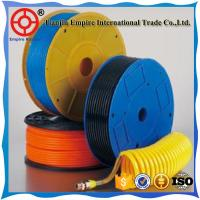 "Buy cheap 1/4"" OD x 100ft  Nylon tubing resists crushing hot sales made in China product"