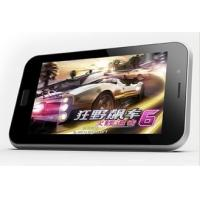 Buy cheap Touch Screen 5 Inch Mid Umpc  Touch  personal Computer With 512MB DDR3,WAV product
