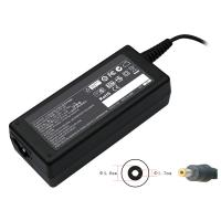 Buy quality Portable HP Notebook Charger 18.5V 3.5A 64W For Pavilion DV1000 at wholesale prices