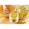 Nourishing Food Natural Bee Pollen 40% Protein Granulated Bee Pollen for sale