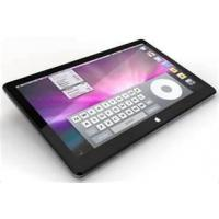 Buy cheap Built in Lithium - ion battery wireless portable bluetooth keyboards for laptop, tablet pc product