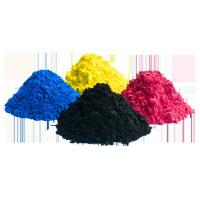 Buy cheap Chemical Laser Printer Toner Powder For Ricoh MPC2030 2551 2500 3500 4500 3000 from wholesalers