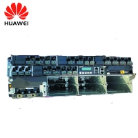 Buy cheap Huawei ETP48400-C4A1 400A 24KW 5G Network Equipment product