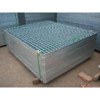 Buy cheap Galvanized Grating, Expanded Mesh product