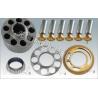 Buy cheap Yuken Piston Pump Parts from wholesalers