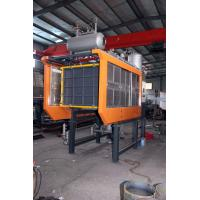 Buy cheap Automatic Foam EPS Shape Molding Machine For EPS Insulation , 16.5 KW from wholesalers