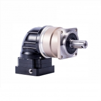 Buy cheap High Precision P3 1200Nm Planetary Gearbox Reducer WVRBR Series product