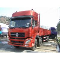 315HP Euro3 Dongfeng Kinland DFL1311A4 Cargo Truck,Dongfeng Camiones De Carga Pesados,Dongfeng Camions Lourds