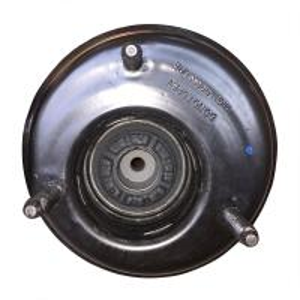 Buy cheap W166 ML X166 GL Mercedes Air Suspension Parts Front Repair Kits 1663201313L 1663201413R product