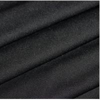 Buy cheap 100D Polyester Ponte De Roma Knit Fabric Yarn Dyed Strong Hydroscopic product