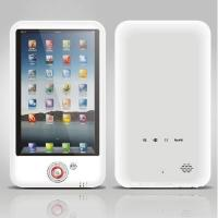 Buy cheap 7 inch MID touchscreen tablet pc product