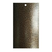 China Antique Texture Series Polyester Epoxy Paint For Metal Funiture Coating on sale