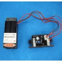 Buy cheap Industrial Laser diode Module product