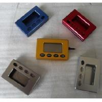 Buy cheap Billet CNC Box for Lap Timer product