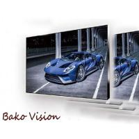Buy cheap P2.6 mm Indoor Rental LED Display Full Color Fast Installation And Easy from wholesalers